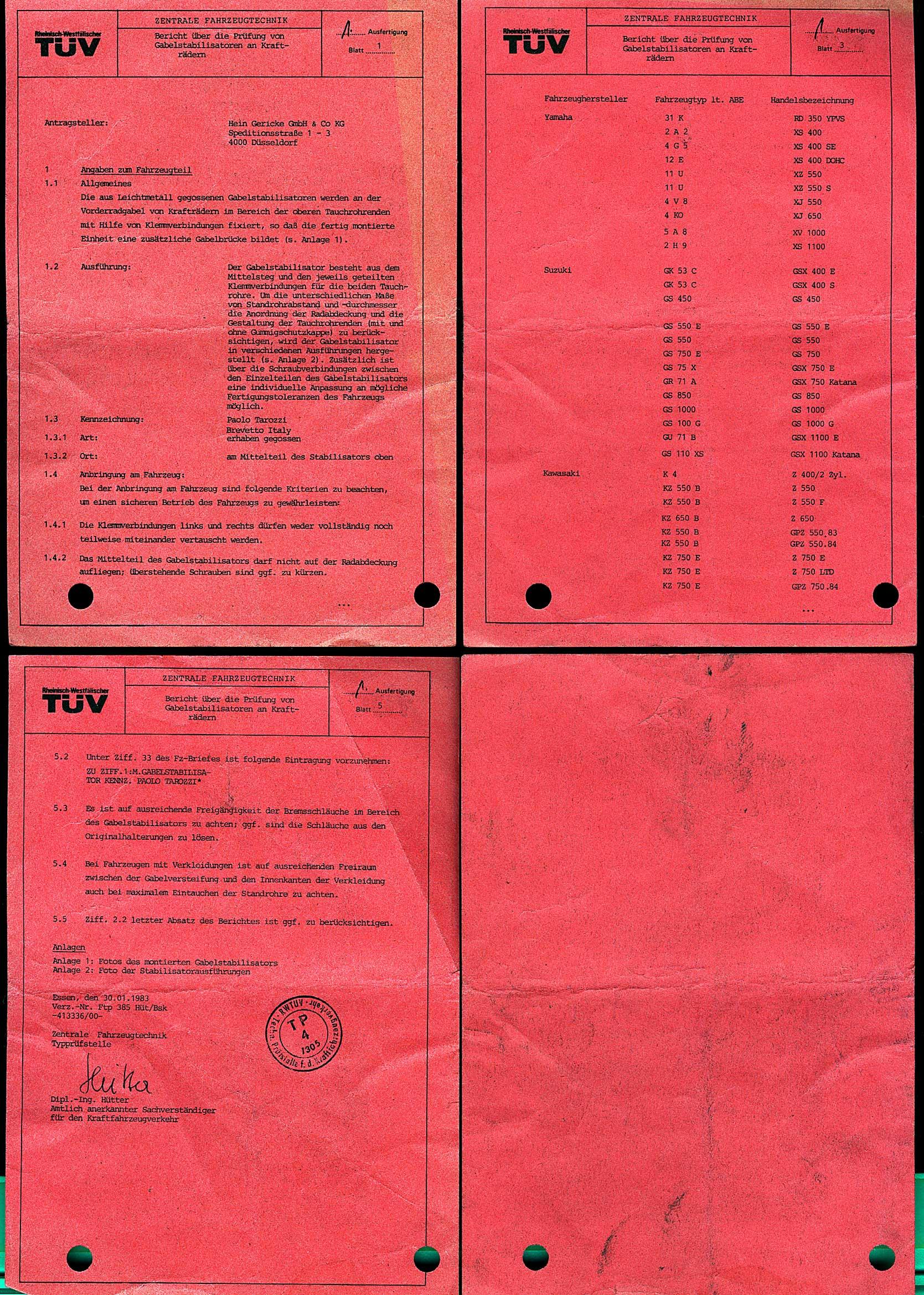 02 09 2012 - 2 part 9