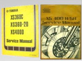 Service Manual H